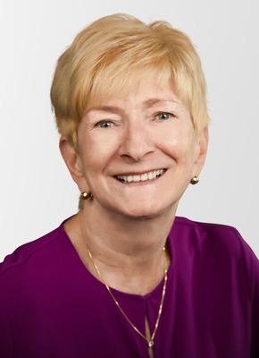 Maureen Roman