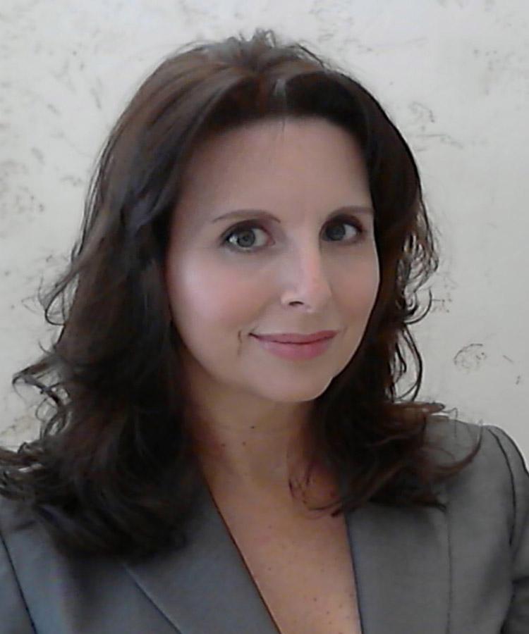 Melissa Shupp