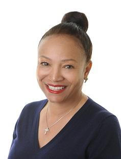 Pamela Jenkins
