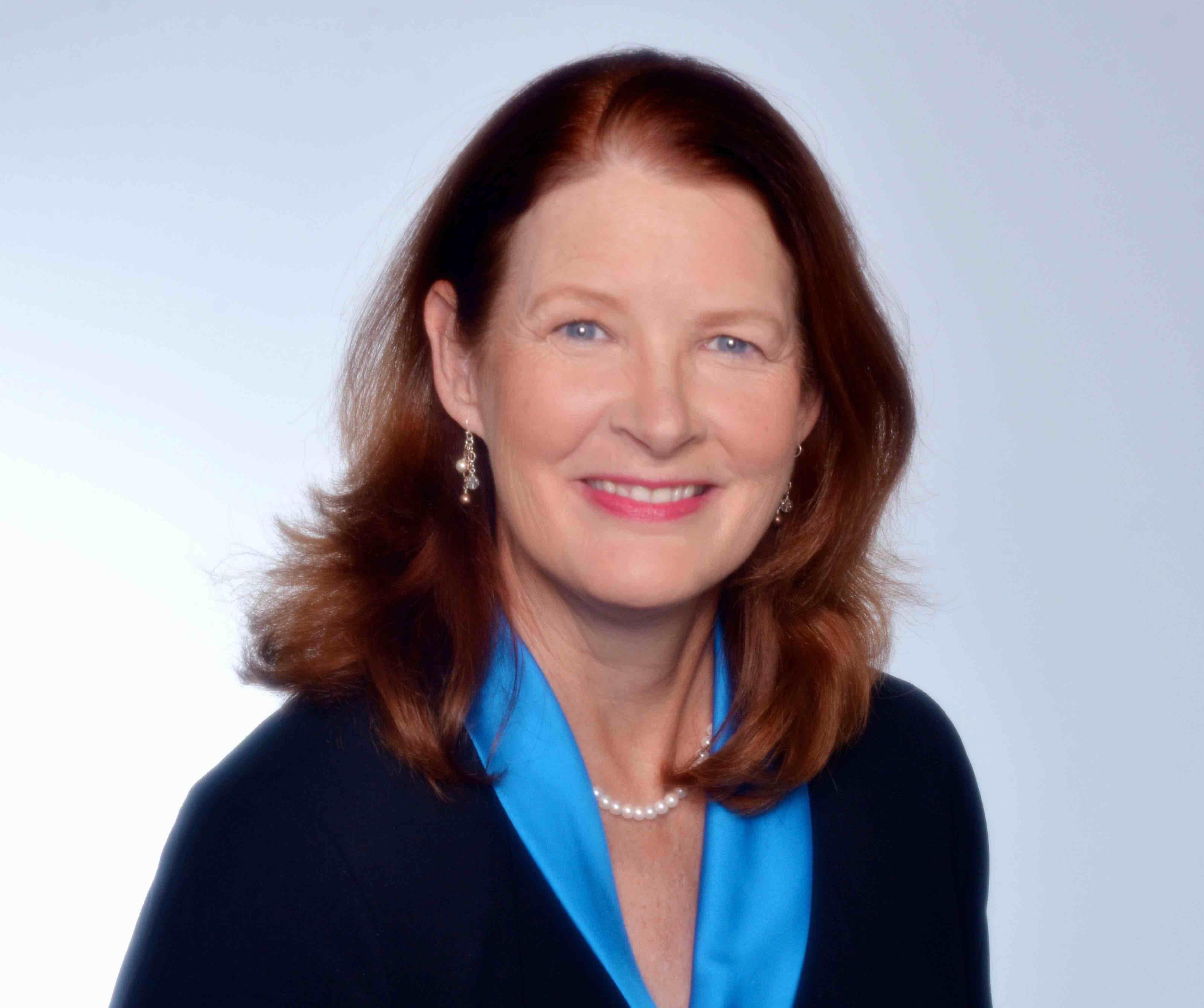 Adriane Ridder