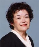 Jeanne Alexander