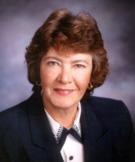 Maria Castillon