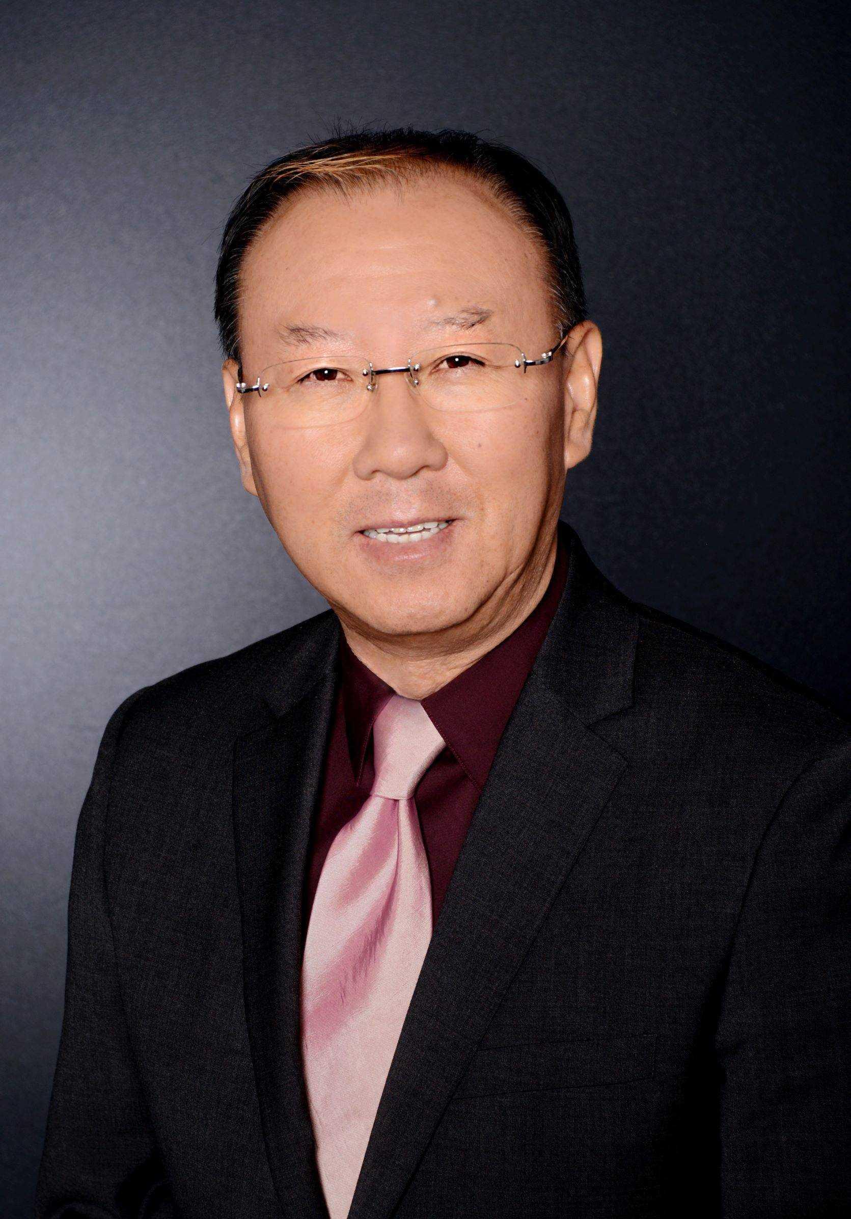 Richard Chui