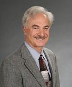 Jerry Emilio