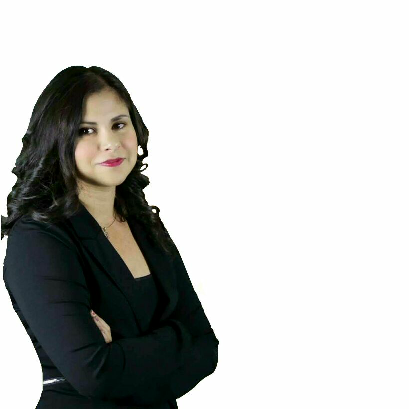 Lorena Gamino
