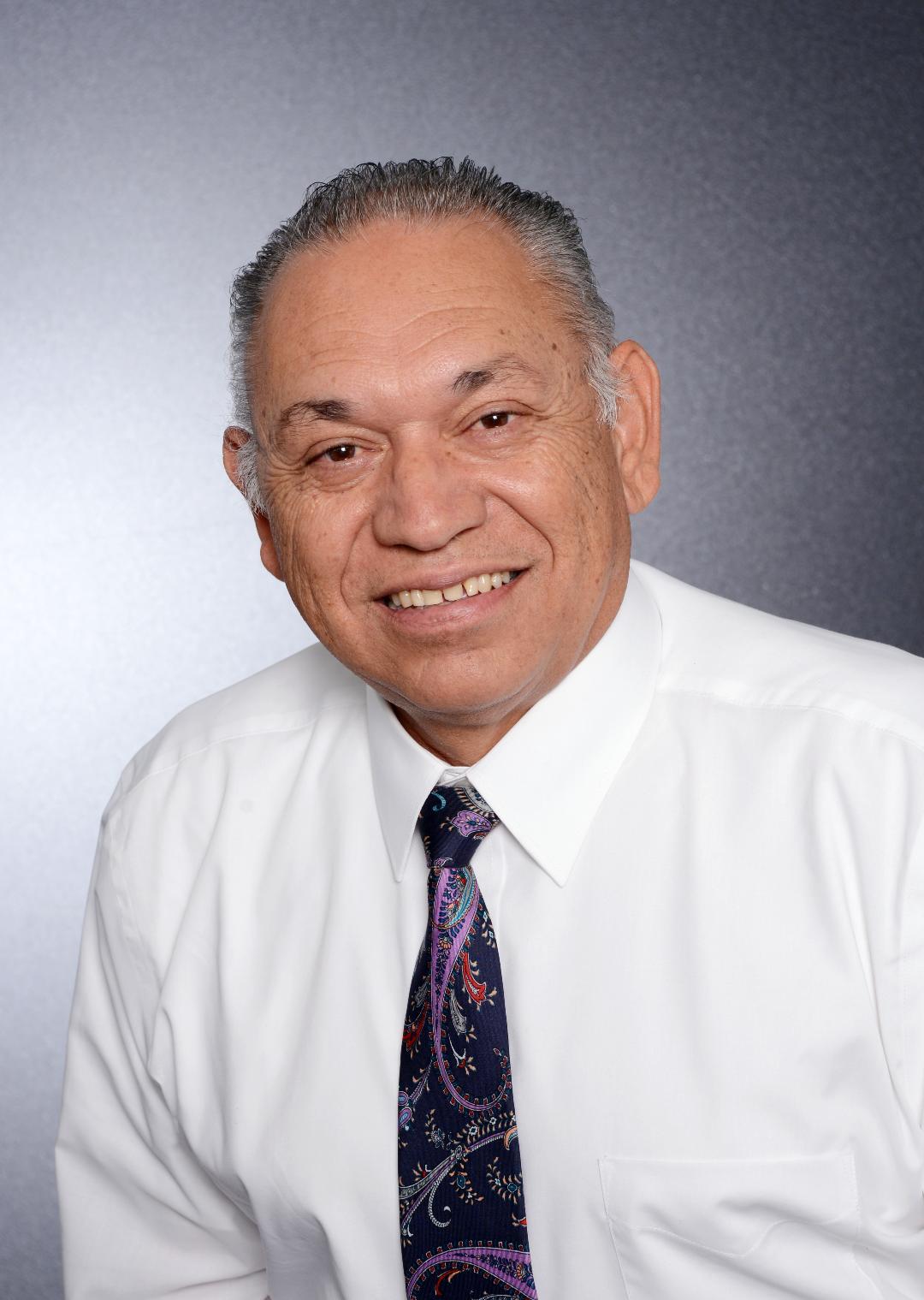 Jose Godoy