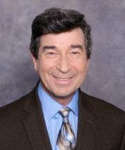Peter Tesoro