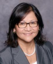Martha Nunez