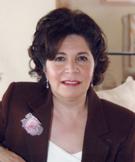 Sonia Pabon