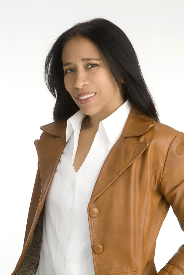 Arabella Perez