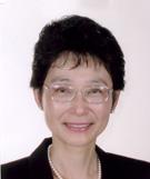 Kumiko Peterson