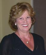 Marlene Rivas