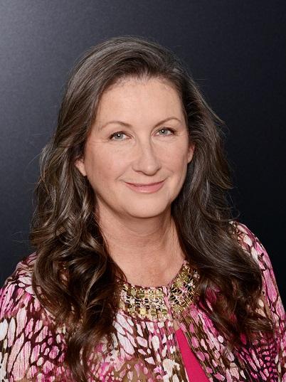 Rhonda Velasco