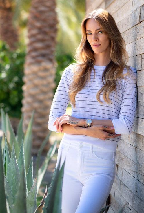 Kaitlyn Stuart