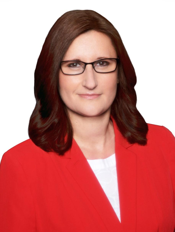 Ioana Dinu