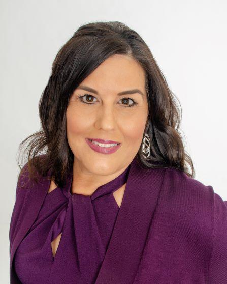 Laurie Garcia