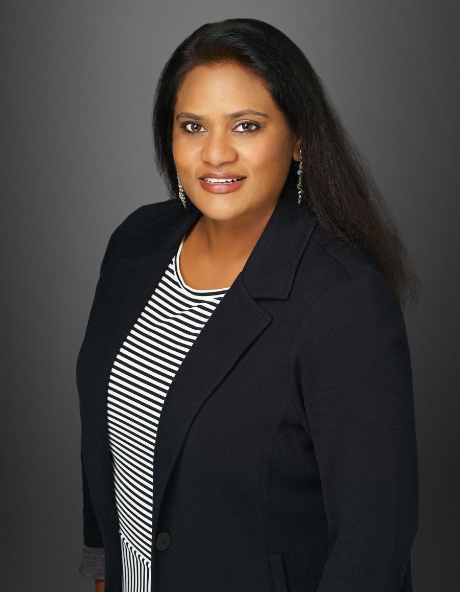 Kavitha Aiyavoo
