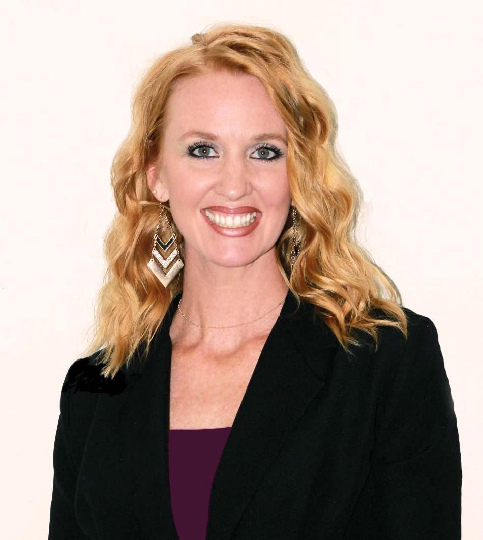 Heidi Gaukler