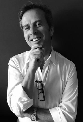 Lucas Schelkens