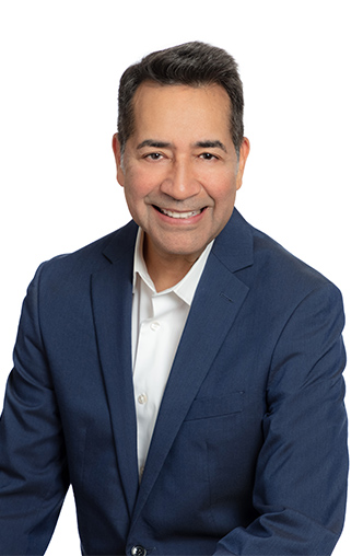 PJ Aguilar