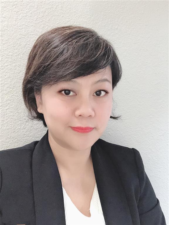 Hanna Xiao