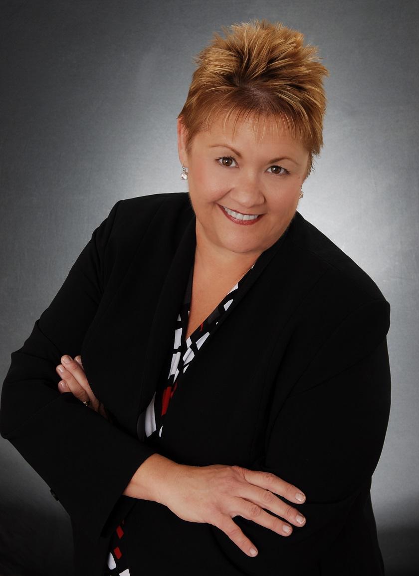 Gaye McLean