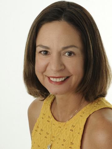 Maria Molina