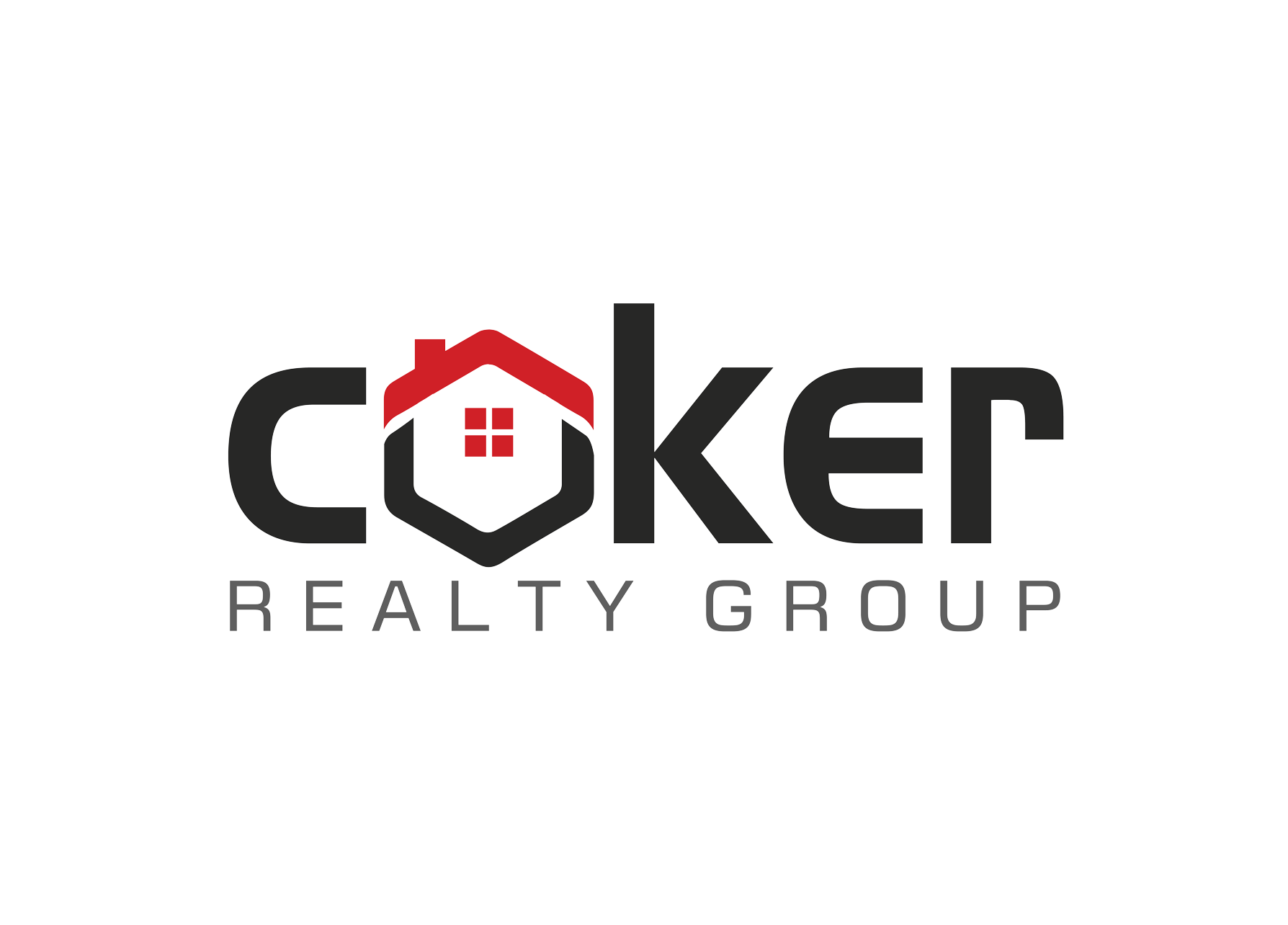 Coker Realty Group