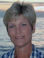 Jane Bricker