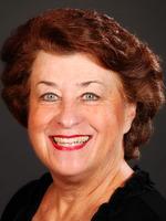 Ellen Leedy