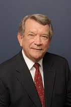M. Wayne Wilson