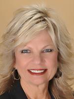 Vickie Touchton