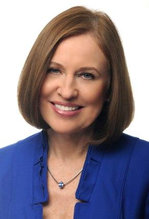 Judith Shank