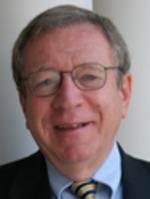Bill Lewis