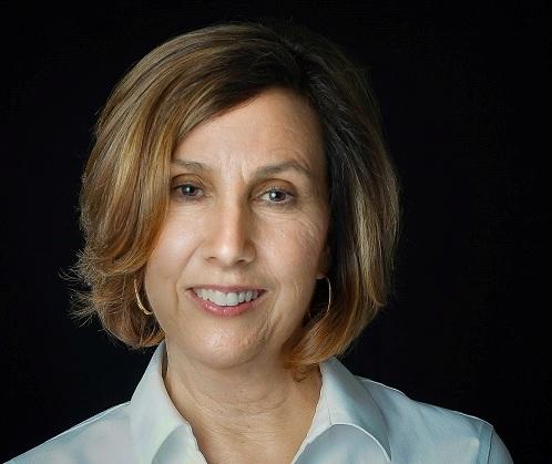 Cynthia Filippi