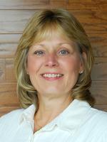 Denise Singleton