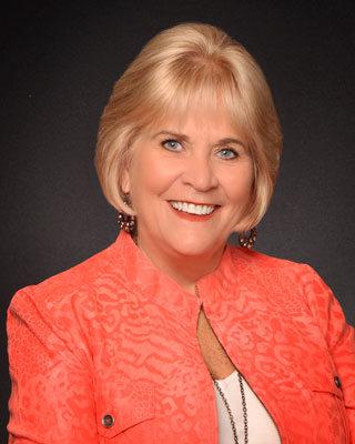 Diana Alagood