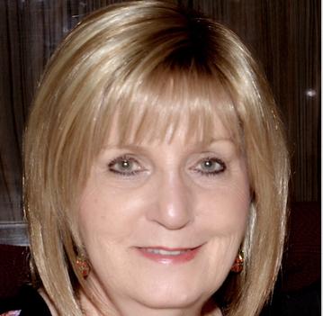 Lora Murphy