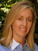 Lynn Samardich
