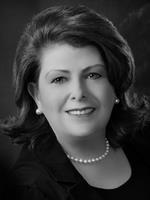 Peggy Brazauskas