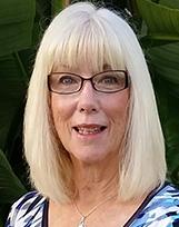 Marcia Kometa