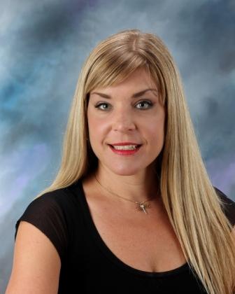 Kimberly Bramer
