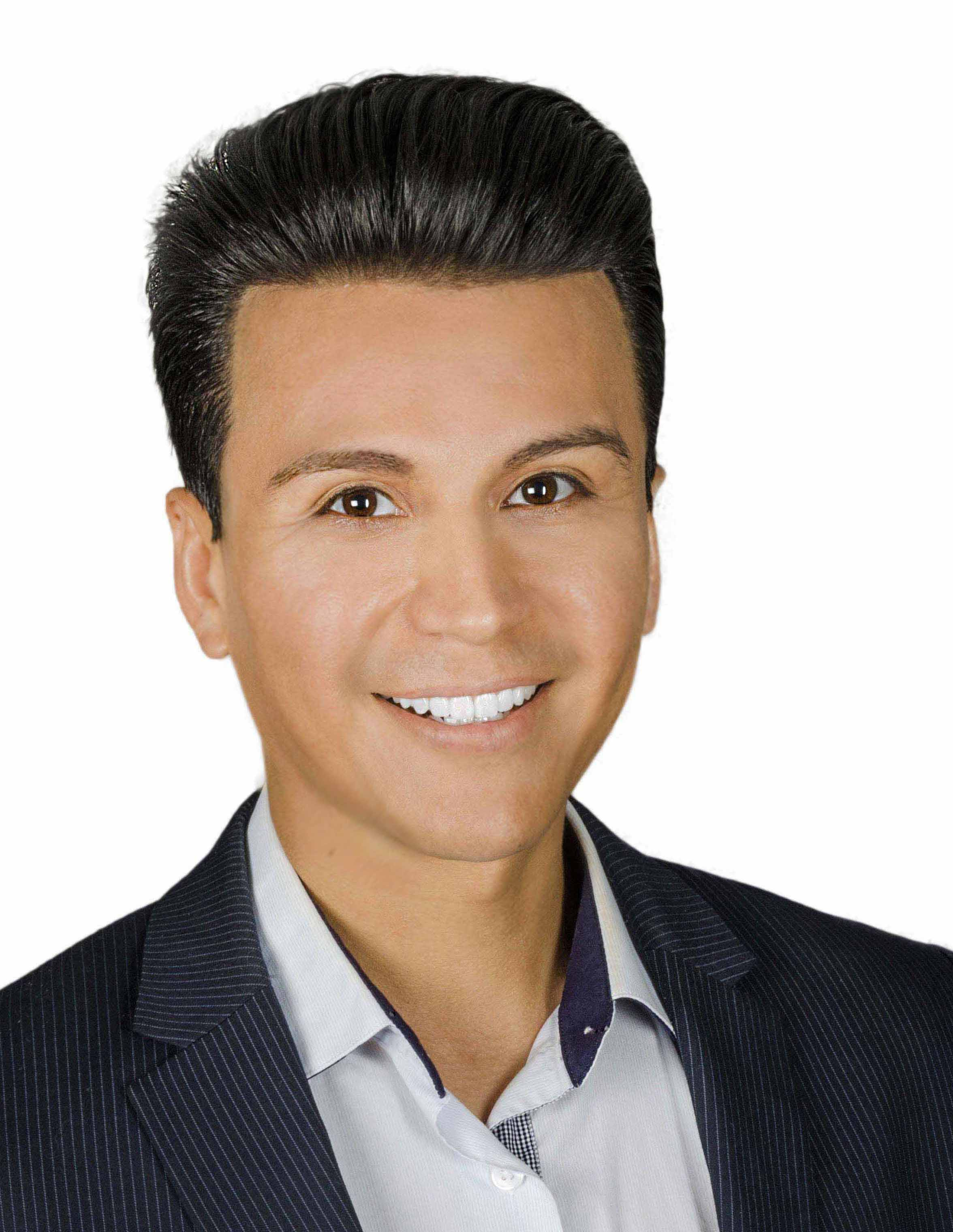 Jose Cardenas Sanchez