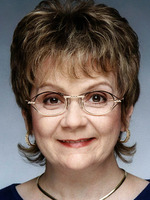 Kathy Despota