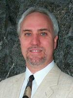 Peter Gerlich