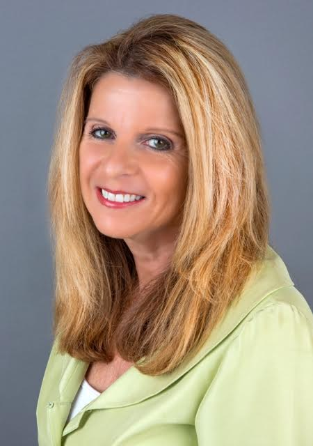 Phyllis Suarez