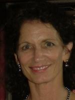 Lynne Radice