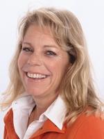 Claudia Preisig