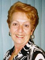 Penny Bogdanos