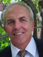 Ernie Del Barba